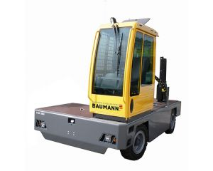 HX50/14/60TR-B