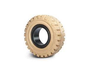 Nicht-kreidende-Reifen