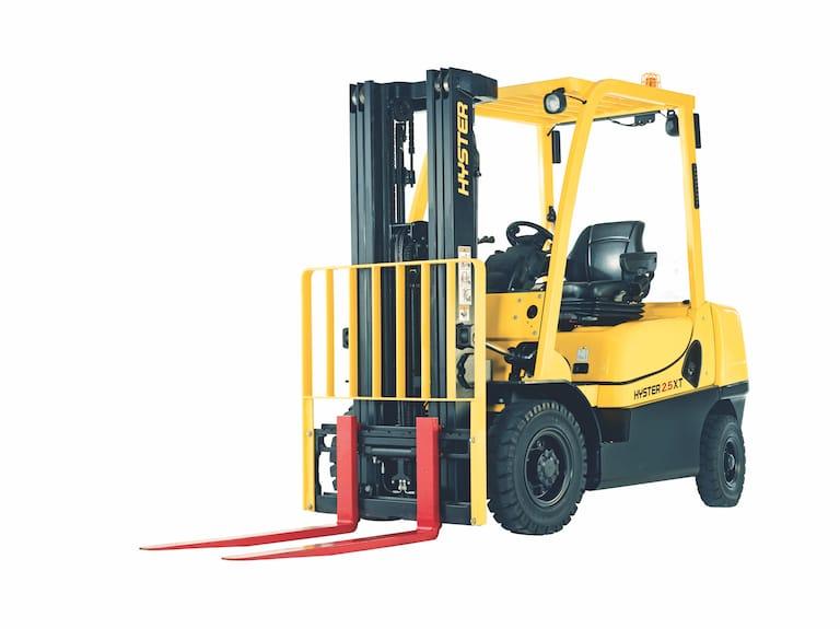 MHT10130 - B